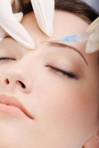 Botox in Northern virginia