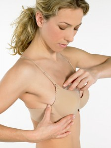 Breast Implant Consultation