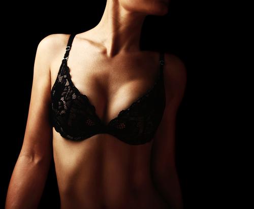 breast implants augmentation virginia