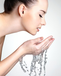 Winter Skin Care steps - Nova Plastic Surgery