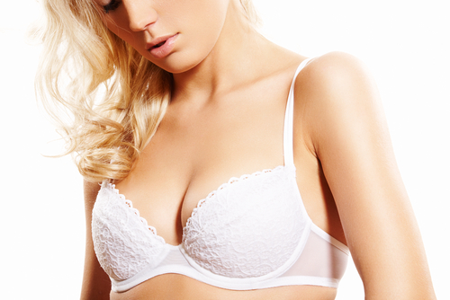 safety of silicone breast implants