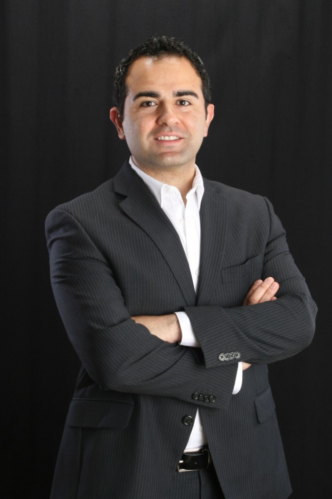 Dr. Fadi Nukta Plastic Surgeon