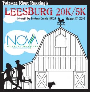 NOVA Plastic Surgery Leesburg 20K/5K
