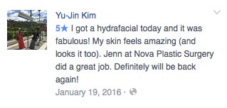 Hydrafacial-FB-comment-1