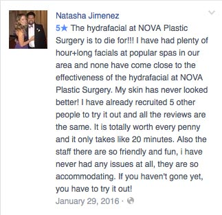 Hydrafacial-FB-comment-2